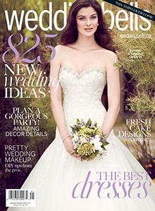 WeddingBells_footer-cover-dec