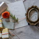 stationary rustic