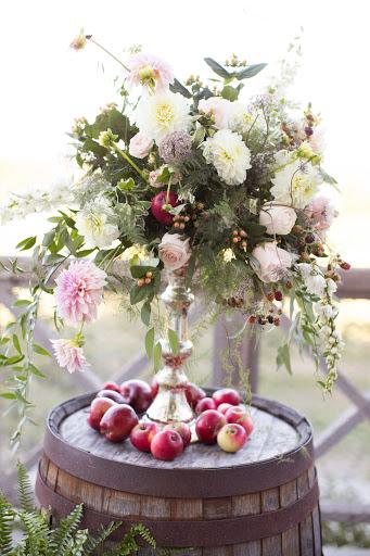 Nicole Andrew-Nicole Salazar Sea Cider Wedding Edits-0335