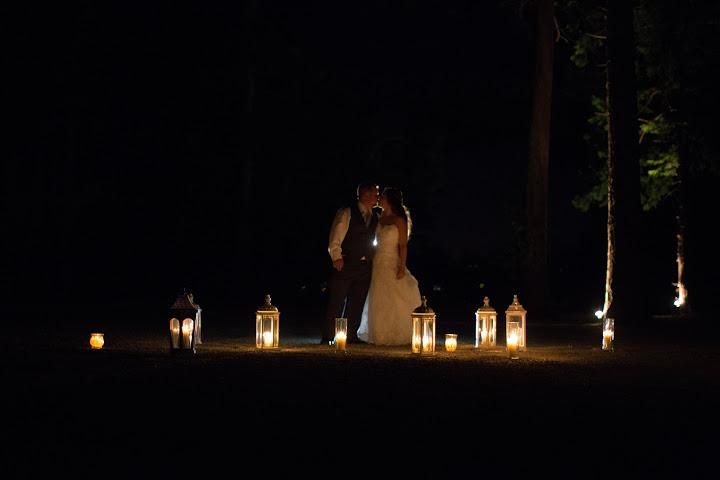Nicole Andrew-Nicole Salazar Sea Cider Wedding Edits-1175