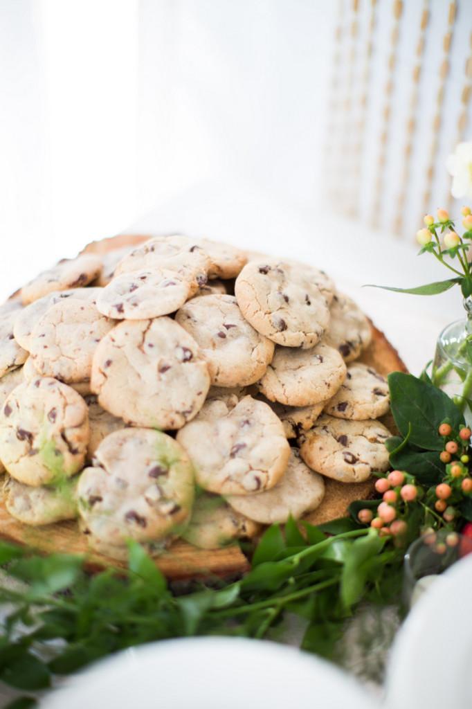 dessert bar cookies