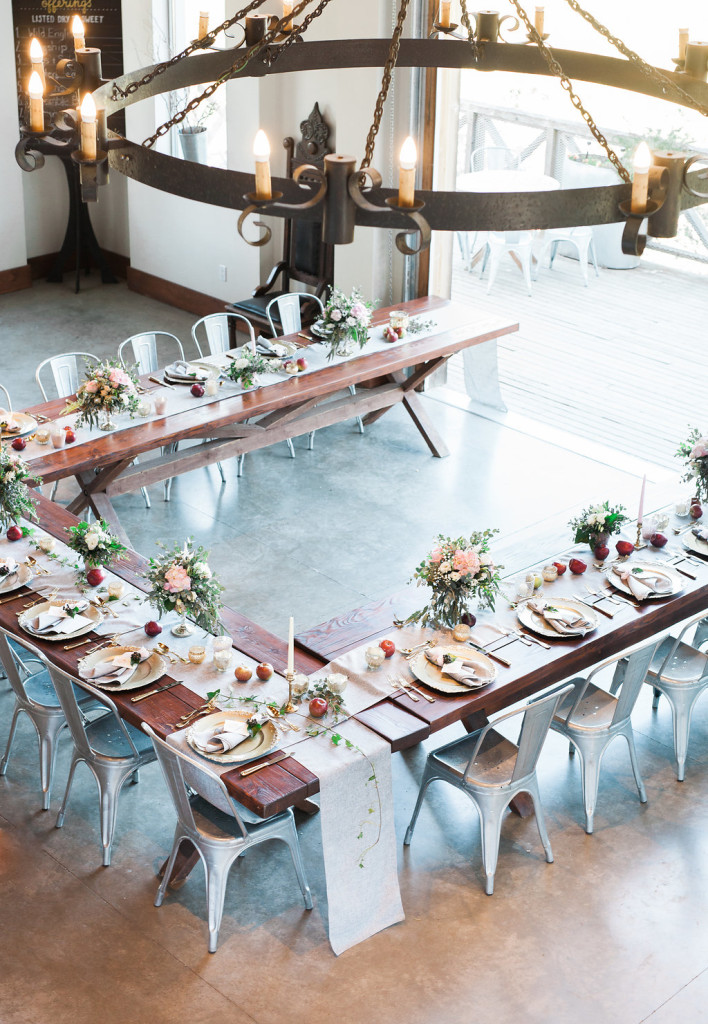 ciderhouse seacider winery and farmhouse wedding