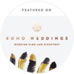boho-wedding-press-badge