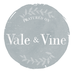 vale-andvine-press-badge
