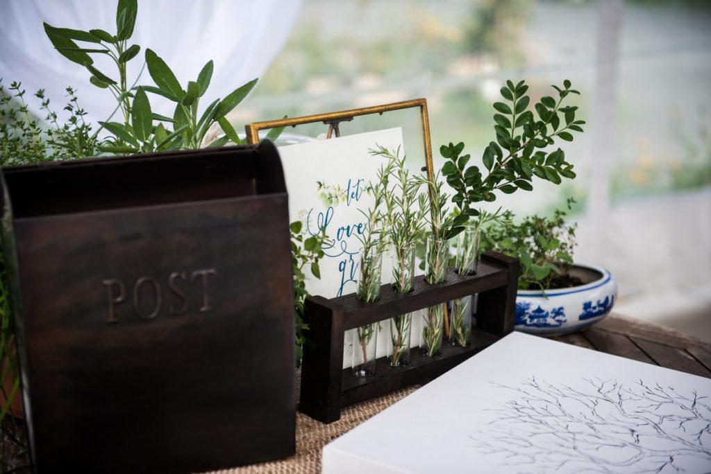 herb-wedding-1-1