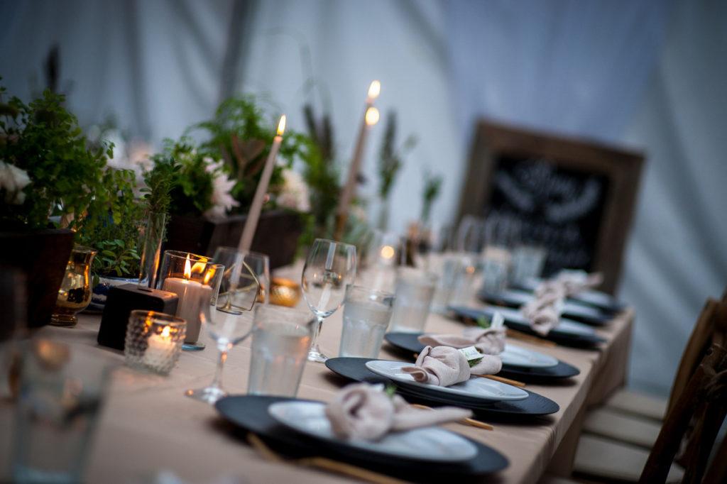 herb-wedding-10