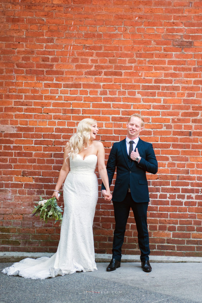 victoria-weddings-seacider-jen-steele-photography-0010
