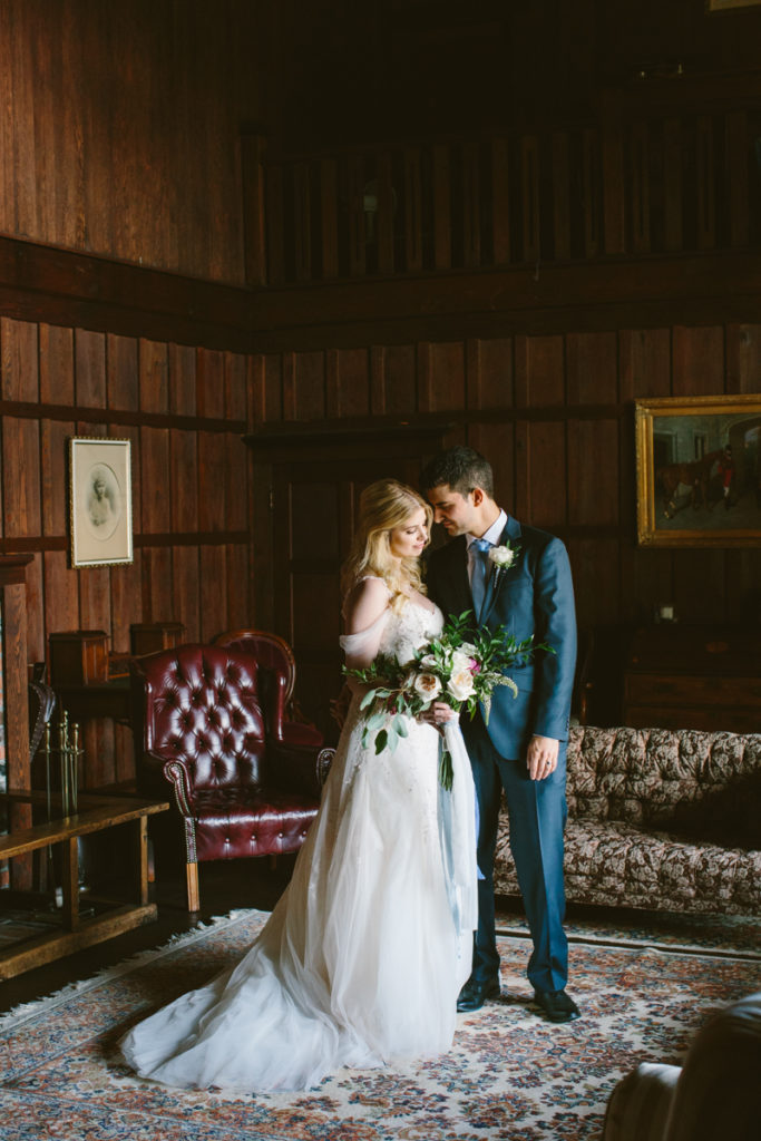 katerandall_wedding_4359