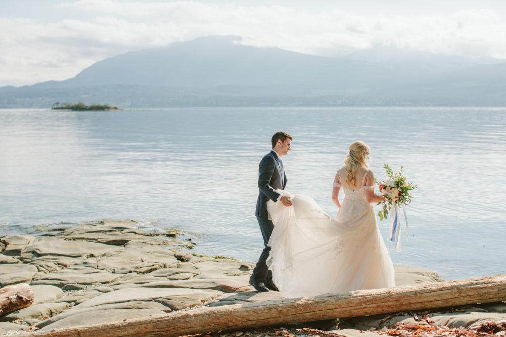katerandall_wedding_4718