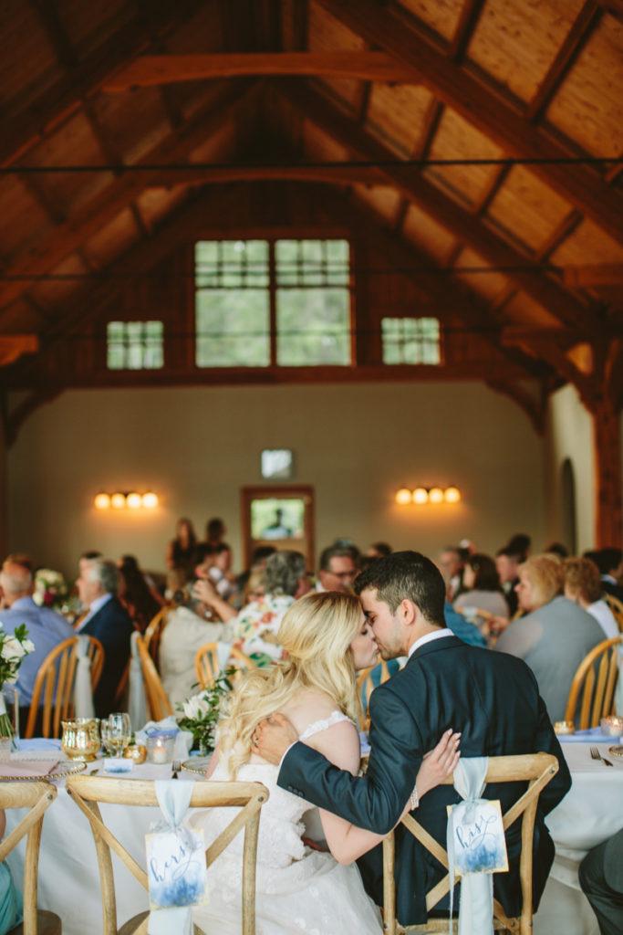 katerandall_wedding_5739