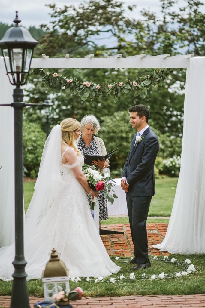 shibori-wedding-1-2