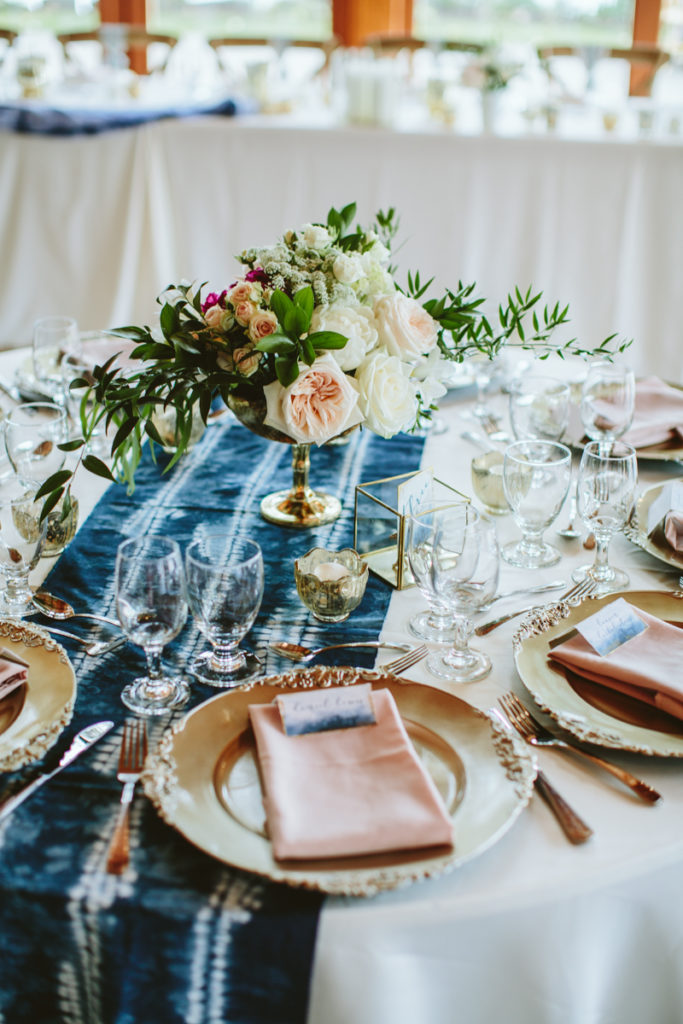 shibori-wedding-16