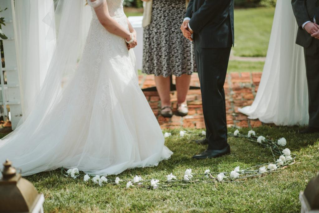 shibori-wedding-2
