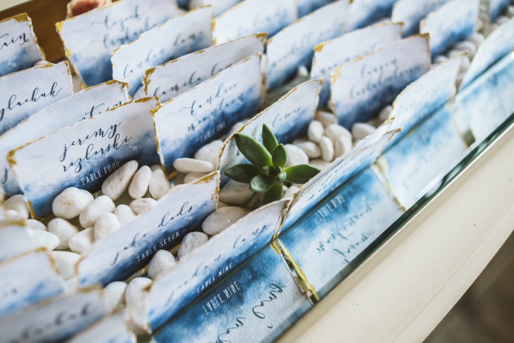 shibori-wedding-6