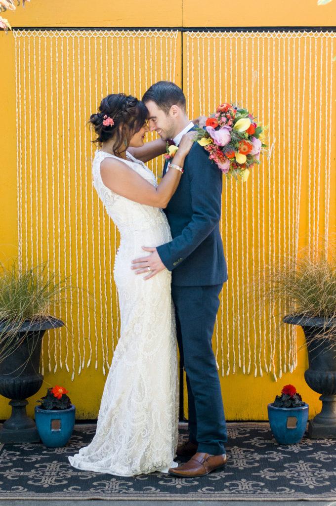 Watercolour Fiesta Wedding Inspiration (105)